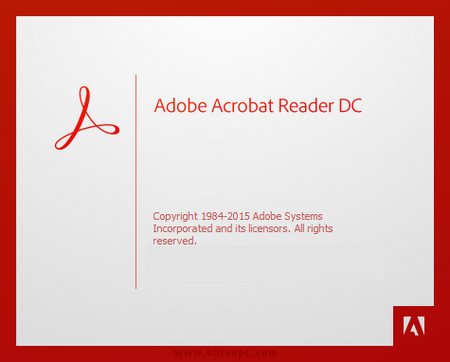 Download Adobe Acrobat Reader DC Free