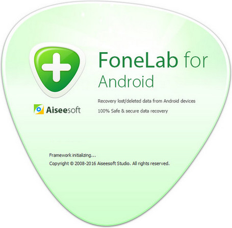 Aiseesoft FoneLab for Android 3 0 20 [Latest] - Karan PC