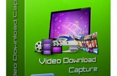 Apowersoft Video Download Capture 6.4.7 [Latest]