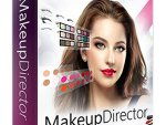 CyberLink MakeupDirector Ultra 1.0.0721.0 [Latest]
