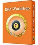 ISO Workshop 10.0 Free Download + Portable