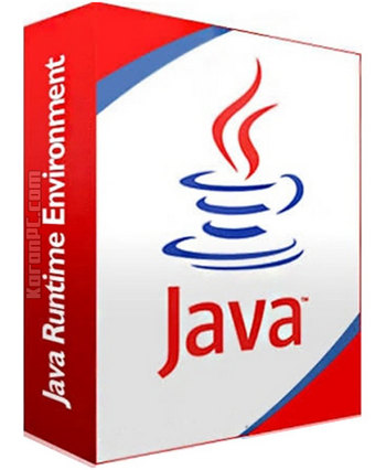 Java SE Runtime Environment 9 Free Download