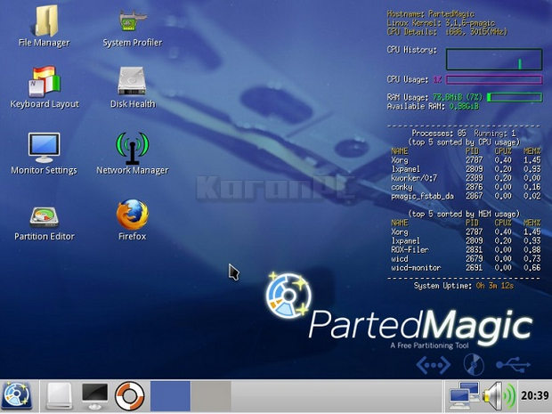Minitool partition wizard portable rsload | Download
