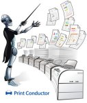 Print Conductor 7.1.2104.5100 Free Download