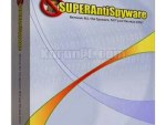 SUPERAntiSpyware Professional 8.0.1042 [Latest]