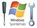 Sysinternals Suite 2017.11.21 [Latest]