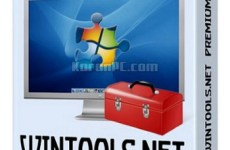 WinTools net Professional 20.9 / Premium + Portable