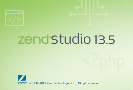 zend studio 13 license key