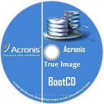 Acronis True Image 2017 NG 21.0 Build 6206 Bootable ISO