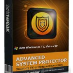 Advanced System Protector 2.3.1000.23511 [Latest]