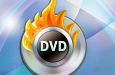 Aiseesoft DVD Creator 5.2.50 Free Download