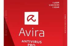 Avira Antivirus Pro 15.0.44.143 Free Download