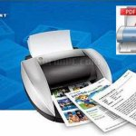 BullZip PDF Printer 11.1.0.2600 Free Download / Expert