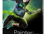Corel Painter 2017 16.1.0.456 [Latest]