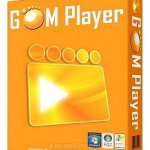 GOM Media Player 2.3.12.5268 + Portable [Latest]