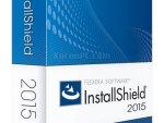 InstallShield 2015 SP1 Premier Edition 22.0.0.330 [Latest]