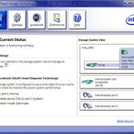 Intel Rapid Storage Technology Driver 14.8.11.1056