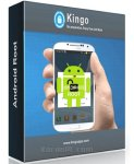 Kingo Android Root 1.5.9.4276 Free Download