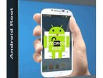 Kingo Android Root 1.5.3.3086 [Latest]