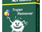 Loaris Trojan Remover Free 3.1.72 Full Download