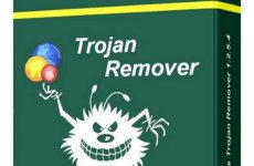 Loaris Trojan Remover Free 3.1.13.1408 Full Download