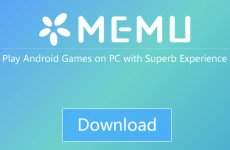 MEmu Offline Installer 6.2.7 Free Download