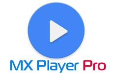 MX Player Pro v1.10.13 Lite Patched APK [Latest]
