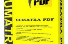 Sumatra PDF Download 3.2.11105 + Portable