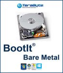 TeraByte_Unlimited_BootIt_Bare_Metal