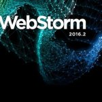 JetBrains WebStorm 2016.3.5 Free Download