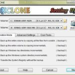XXCLONE 2.08.8 Final + Portable Free Download