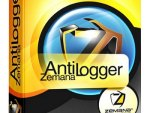 Zemana AntiLogger 2.72.204.324 [Latest]