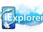 iExplorer 3.9.11.0 [Latest]