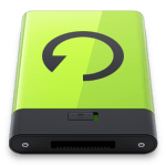 Super Backup Pro: SMS&Contacts v2.2.18 Paid APK [Latest]