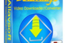 Allavsoft 3.15.5.6643 / Video Downloader Converter
