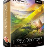 CyberLink PhotoDirector Suite 8.0.2706.0 [Latest]