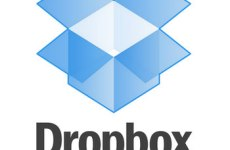 Dropbox 40.4.46 Free Download [Latest]