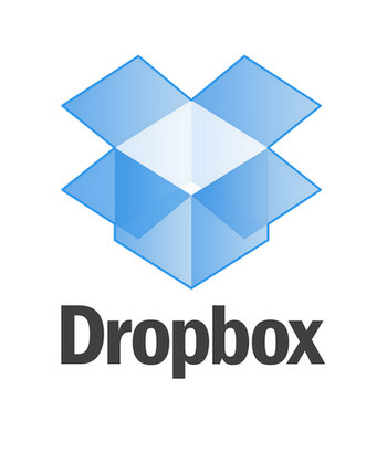 Download Dropbox Latest Version