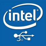 Intel USB 3.0 Controller 5.0.0.32 WHQL [Latest]