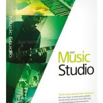 MAGIX ACID Music Studio 10.0 Build 152 [Latest]