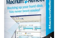 Macrium Reflect 7.2.4325 Free Download [All Edition]