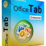 Office Tab Enterprise 13.10 [Latest]