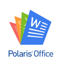 Polaris Office 8.1.605.28453 + Portable Free Download