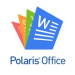 Polaris Office 8.1.170.12648 + Portable Free