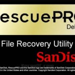 RescuePRO Deluxe 6.0.0.1 + Portable [Latest]