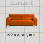 Room Arranger 9.1.2.585 [Latest]