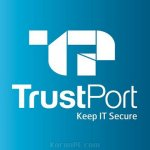 TrustPort LiveCD 2017.03.24 [Latest]