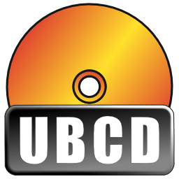 Ultimate Boot CD ISO