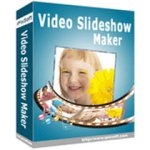 iPixSoft Video Slideshow Maker Deluxe 3.5.4.0 + Templates