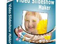 iPixSoft Video Slideshow Maker Deluxe 5.0.0